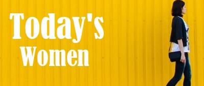 Todays women