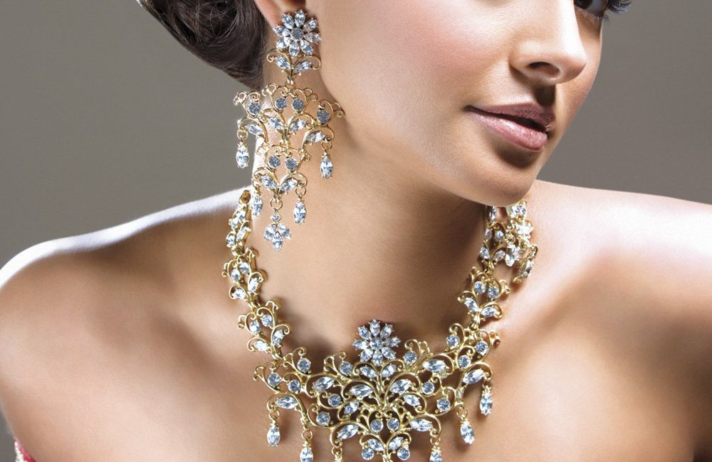 Jewellery Care Advice