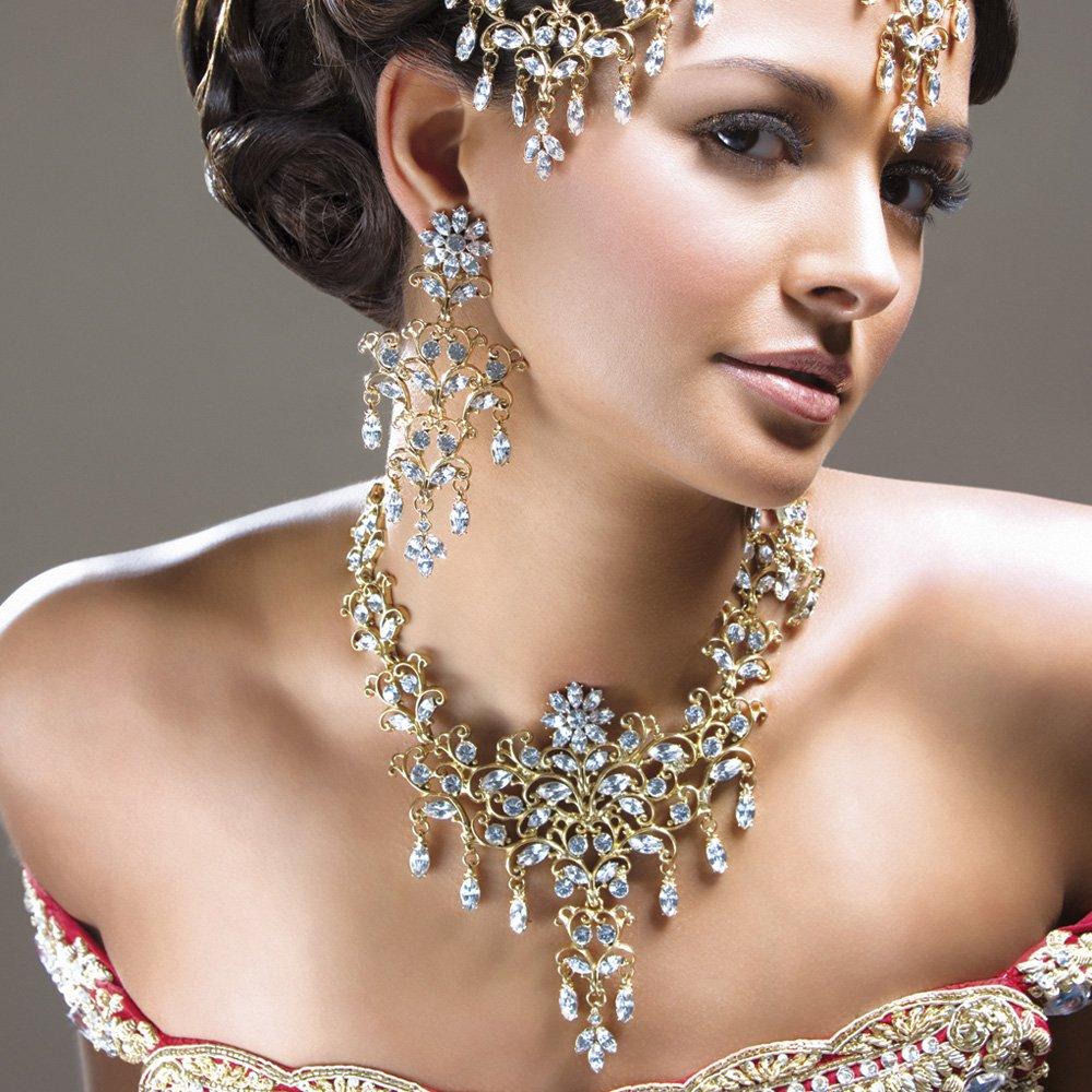 Jewellery Care Advice